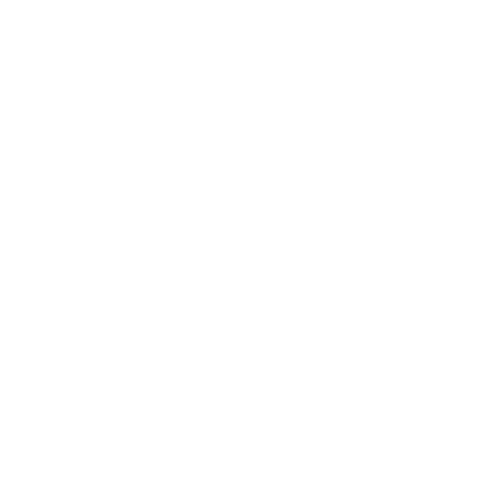 Adventures on the Atchafalaya