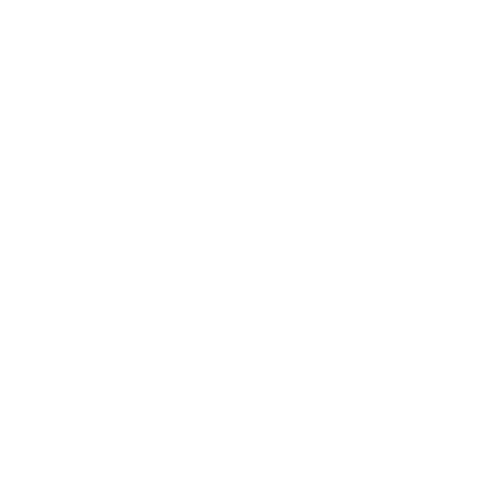 Gone Fishin' and Hikin' and Bikin'
