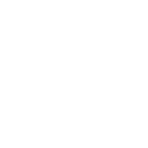Have a Grand Time