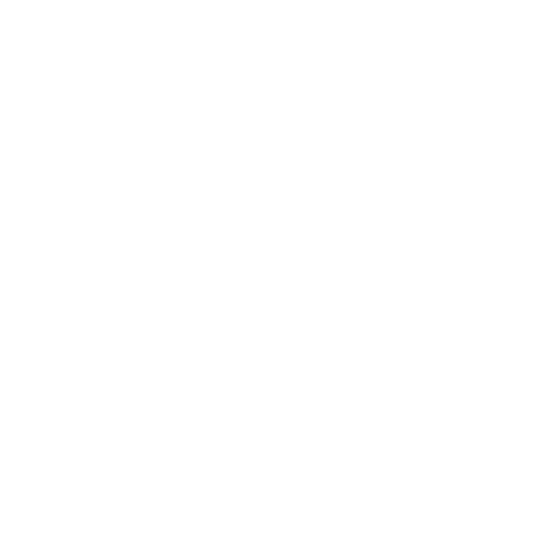 Film Louisiana