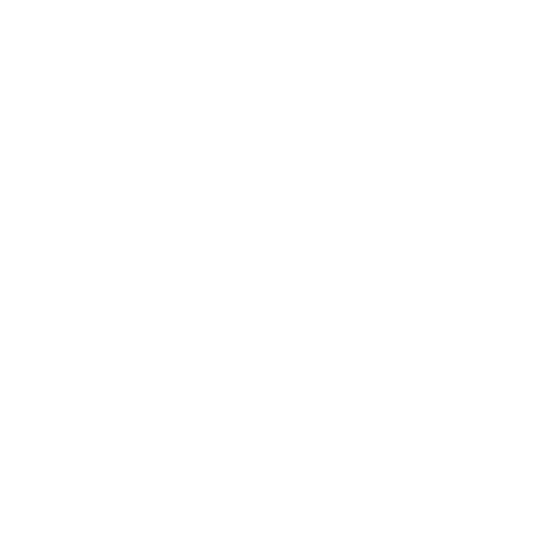 24 hours in NOLA icon