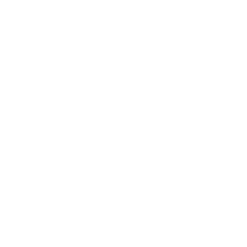 Golf Eat Sleep Logo