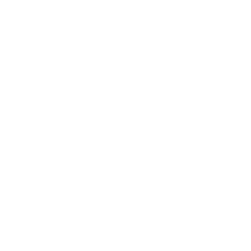 Railroad Town Rally Icon
