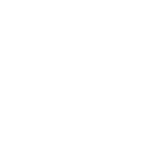 Cream of the Crop Itinerary - white logo