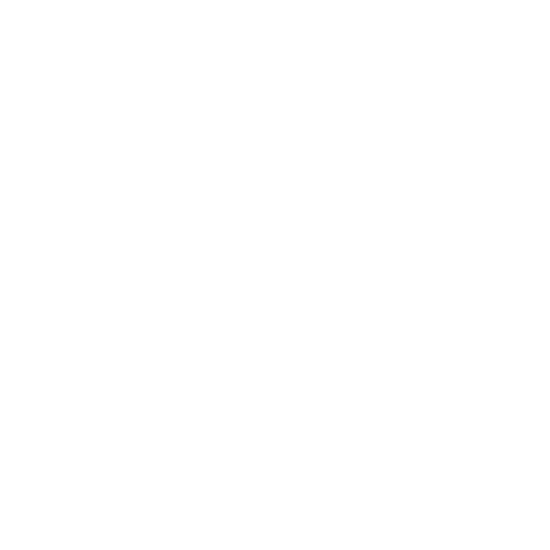 ultimate daredevil itinerary - logo white