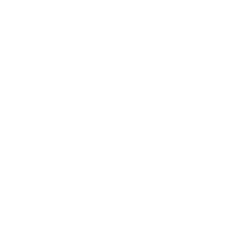 Let the Ghoul Times Roll - white logo