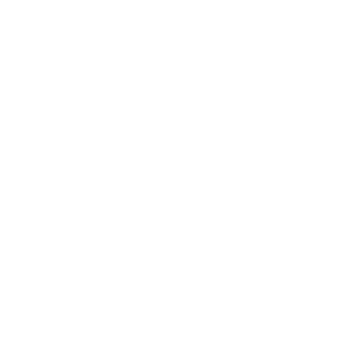 Courthouse Charm Itinerary